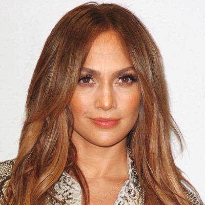 043012 Jennifer Lopez 400warm
